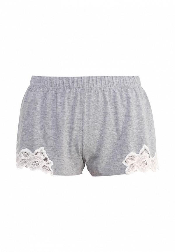 Женские домашние брюки Love Republic 638022962