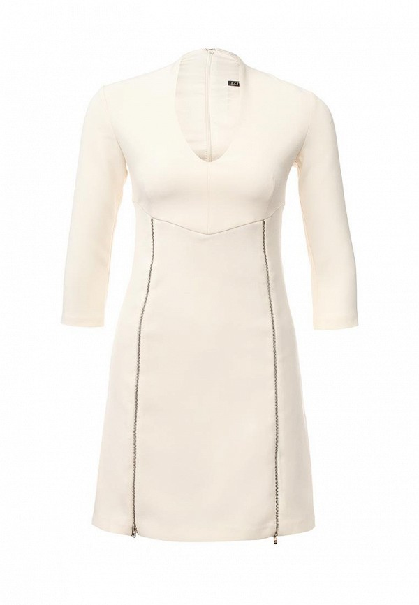 Платье-мини Love Republic 645002506