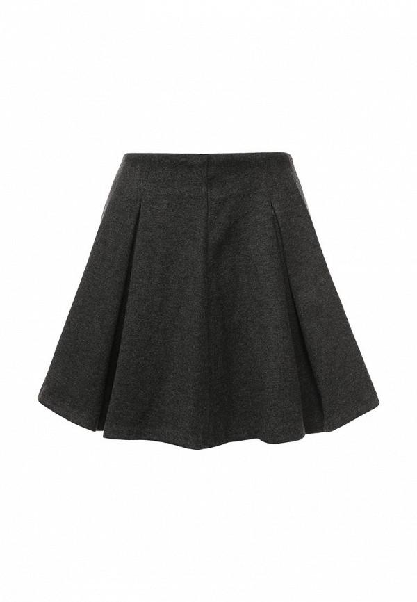 Широкая юбка Love Republic 645010210