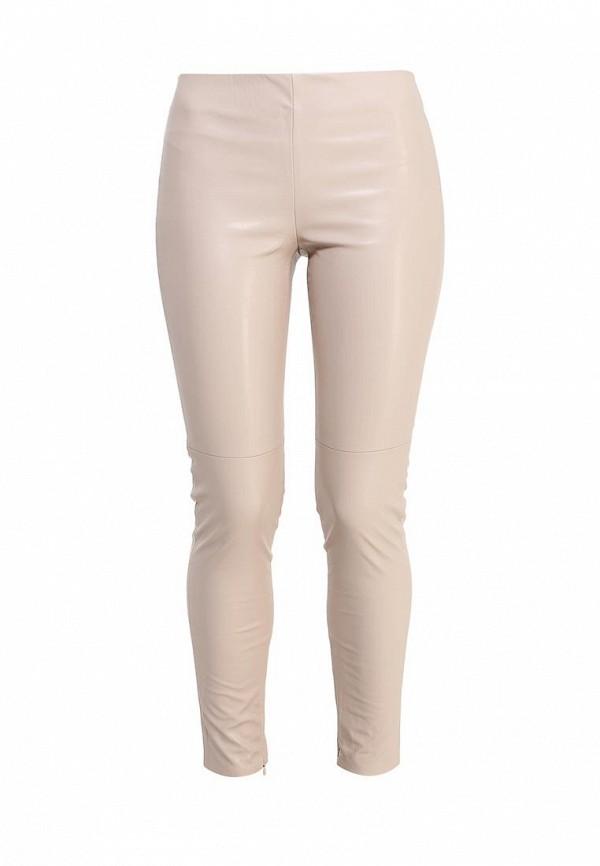 Женские зауженные брюки Love Republic 645019701