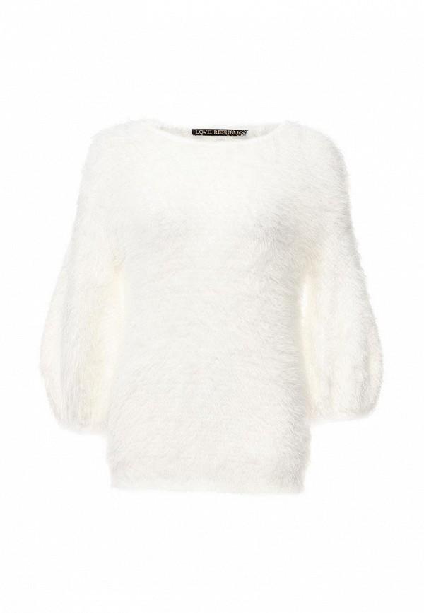 Пуловер Love Republic 645033803