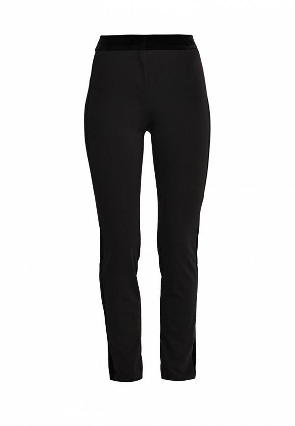 Женские зауженные брюки Love Republic 645088726