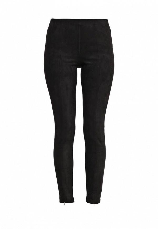 Женские зауженные брюки Love Republic 645089702