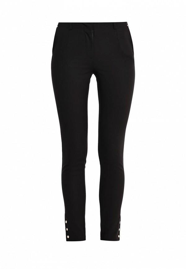 Женские классические брюки Love Republic 645151703
