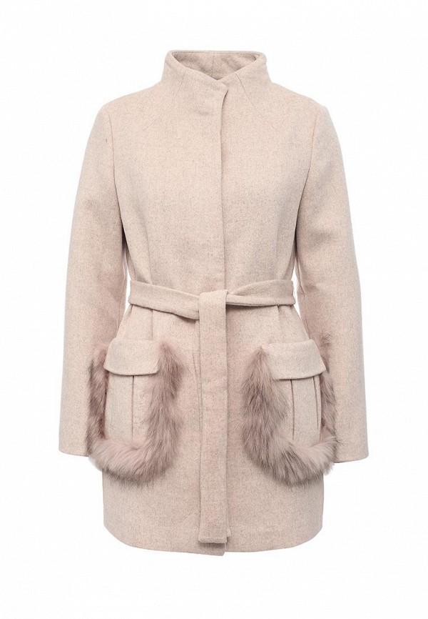 Женские пальто Love Republic 645016116_