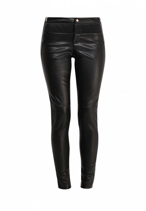 Женские зауженные брюки Love Republic 715126701