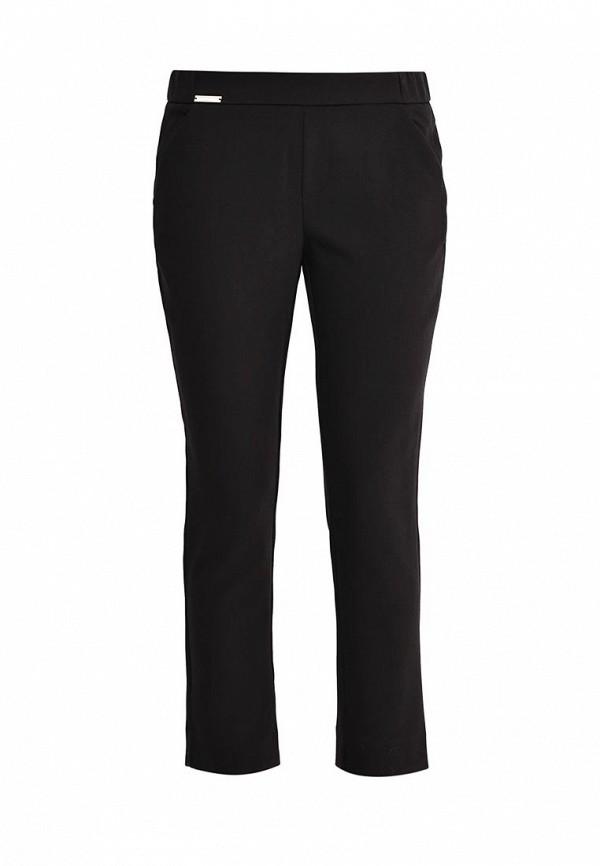 Женские классические брюки Love Republic 715141711