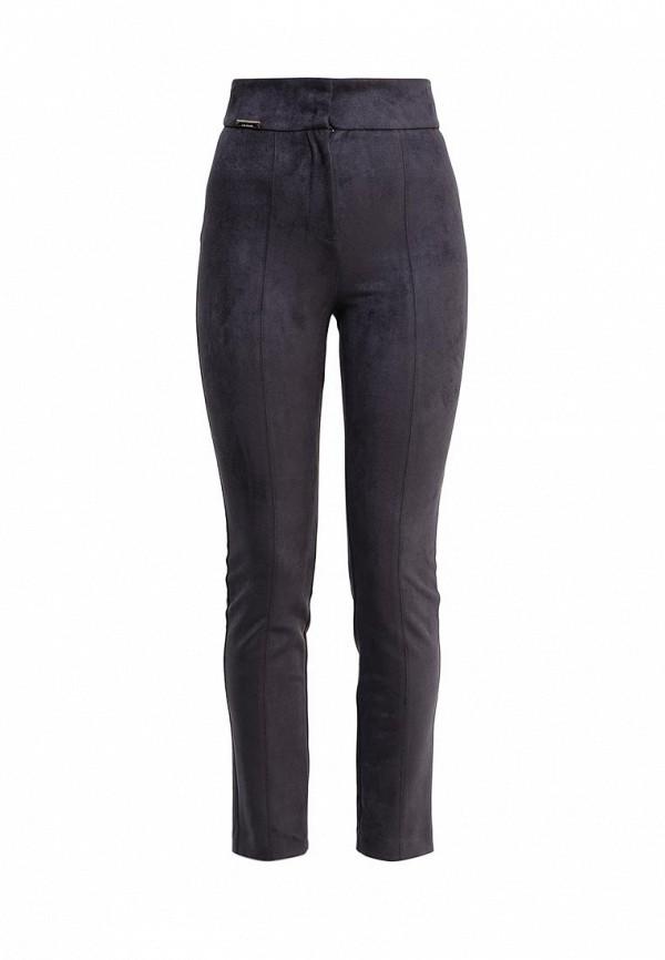 Женские зауженные брюки Love Republic 715188708