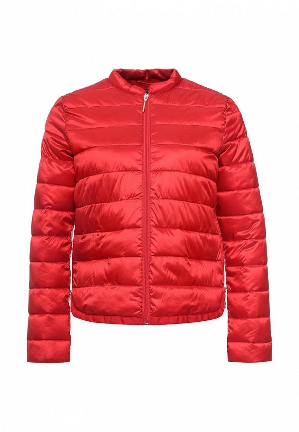 Куртка Love Republic 7153551121