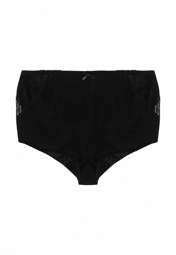 Женские домашние брюки Love Republic 718022251