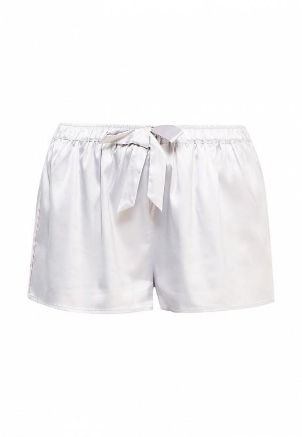 Женские домашние брюки Love Republic 718022331