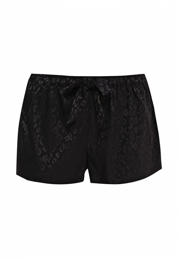 Женские домашние брюки Love Republic 718022332