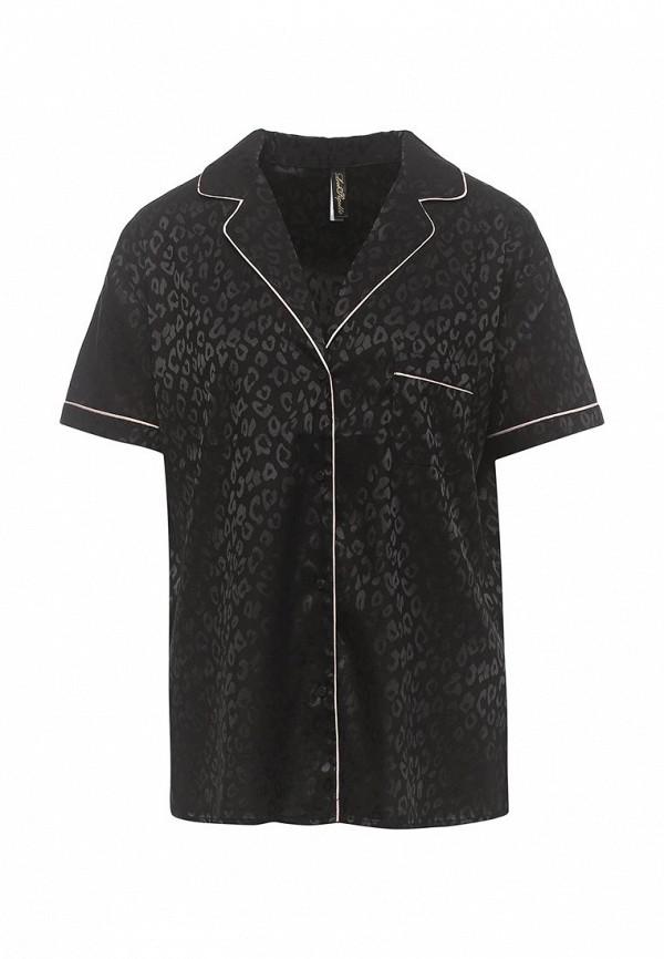 Рубашка домашняя Love Republic 718065332