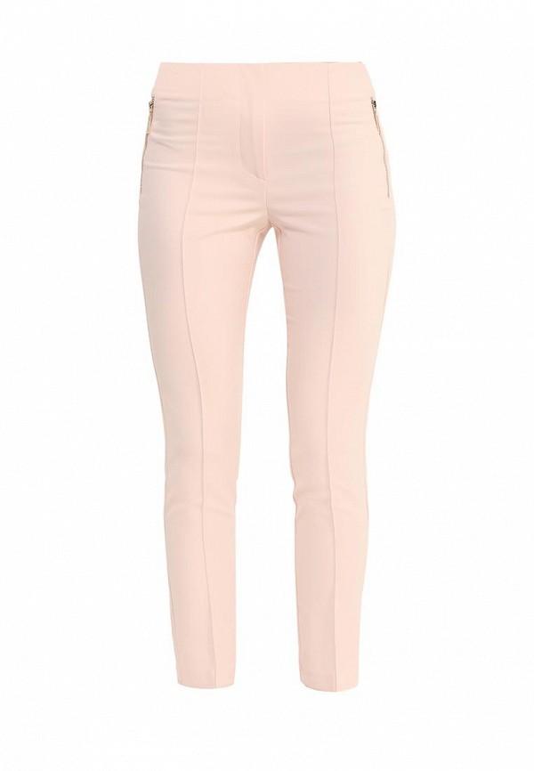 Женские зауженные брюки Love Republic 7254105704
