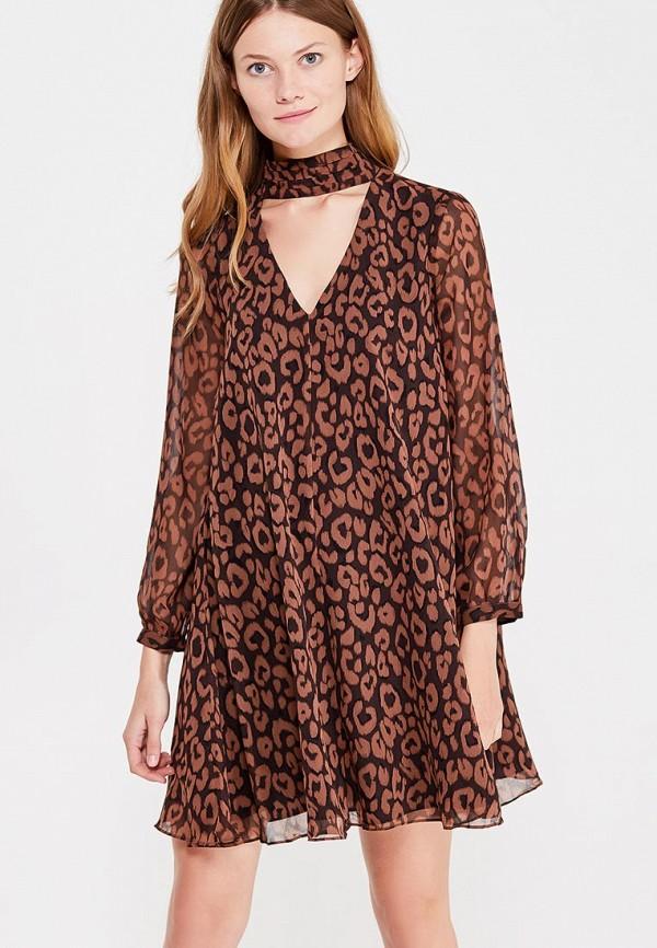 купить Платье Love Republic Love Republic LO022EWUTB51 по цене 2870 рублей