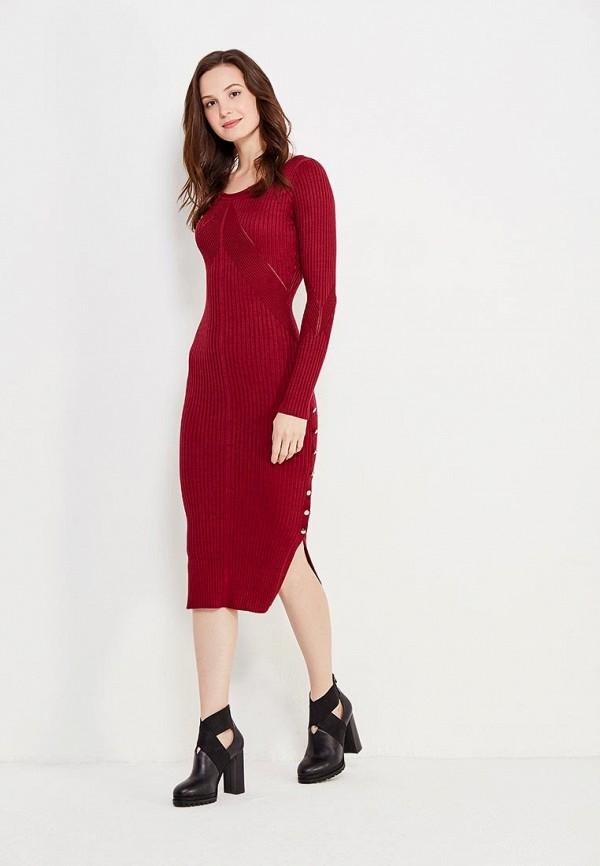 купить Платье Love Republic Love Republic LO022EWUTC11 по цене 3050 рублей
