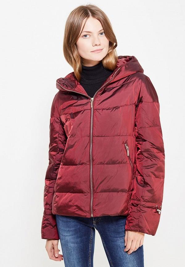 Куртка утепленная Love Republic Love Republic LO022EWUTC80 куртка утепленная love republic love republic lo022ewxsl31