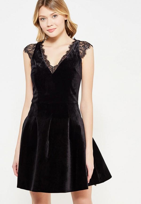Платье Love Republic Love Republic LO022EWXSL95