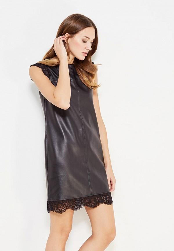 купить Платье Love Republic Love Republic LO022EWXSO05 по цене 2999 рублей