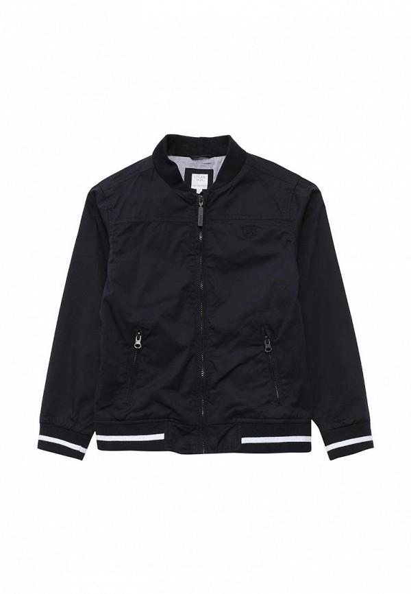 Куртка Losan