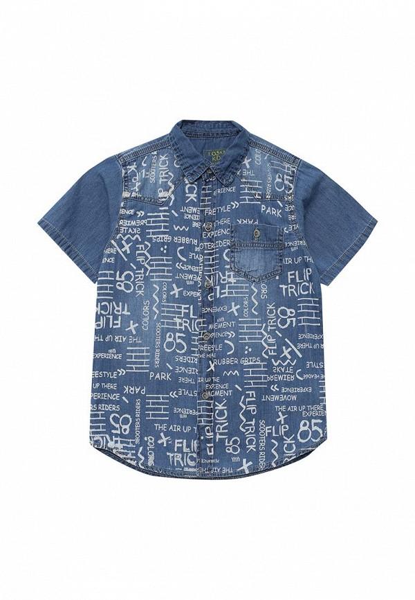 Рубашка Losan 615-3001AC-5074199