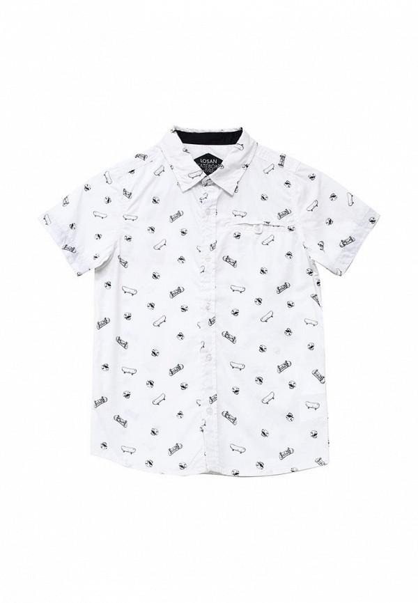 Рубашка Losan 615-3004AC
