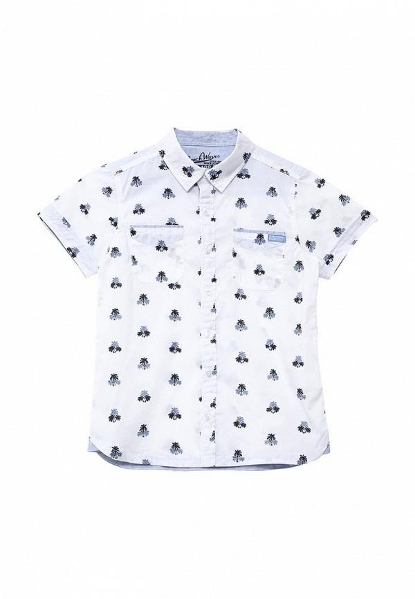 Рубашка Losan 613-3003AA-5000199