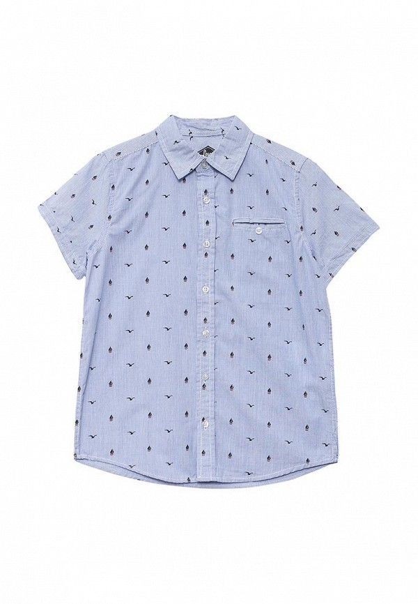 Рубашка Losan 613-3004AA-5070999