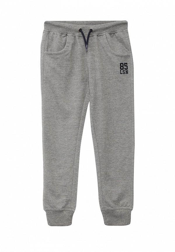 Спортивные брюки Losan X13-6008AA-5006699