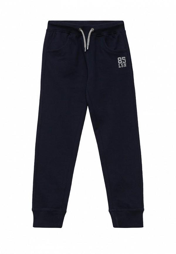 Спортивные брюки Losan X13-6008AA-5037899