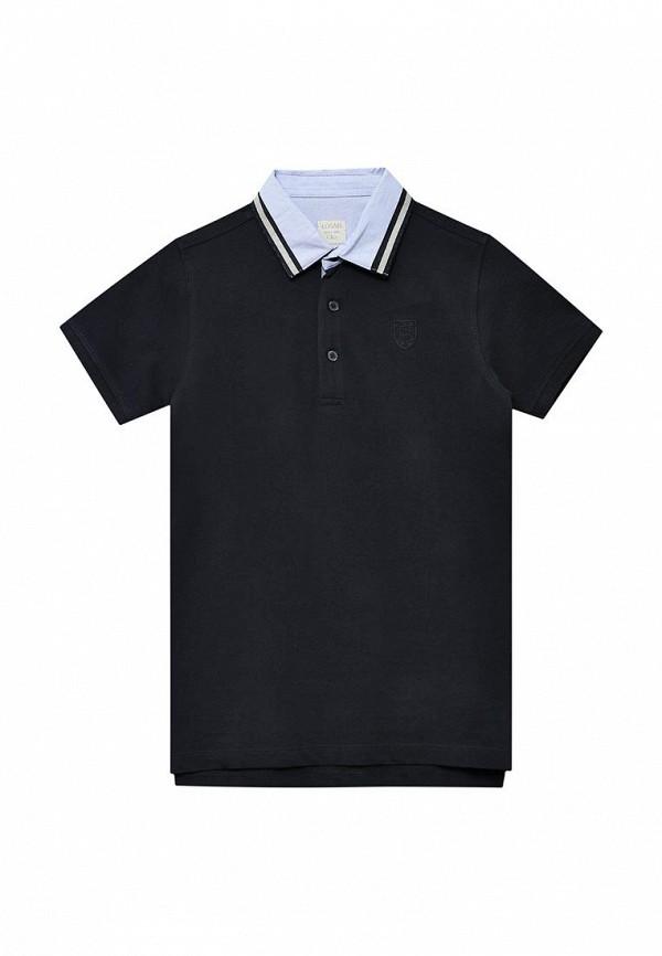 Поло Losan Losan LO025EBSPG31 рубашка losan
