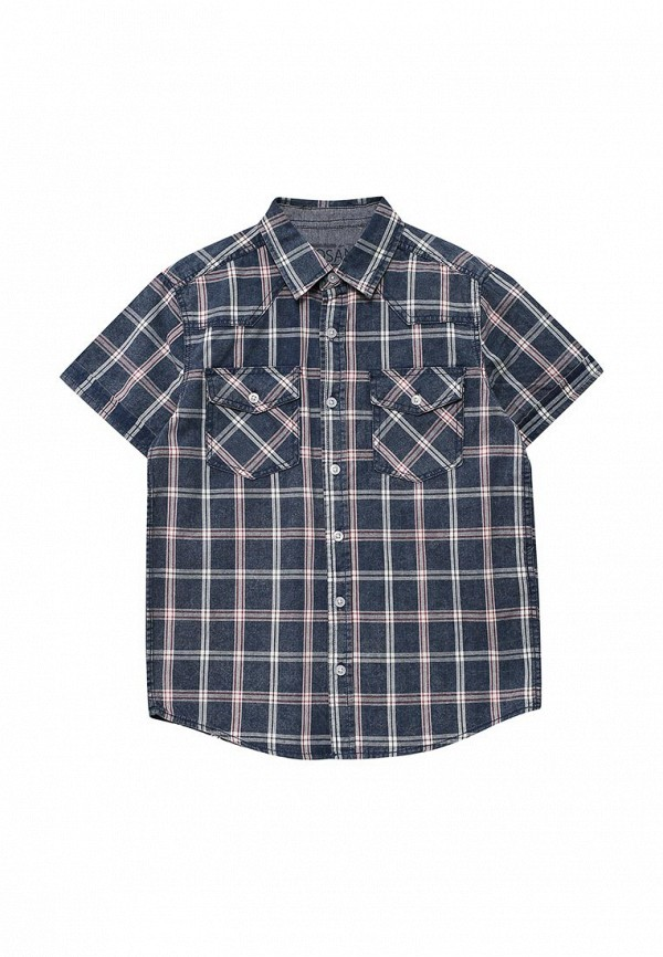Рубашка Losan Losan LO025EBSPG33 рубашка losan