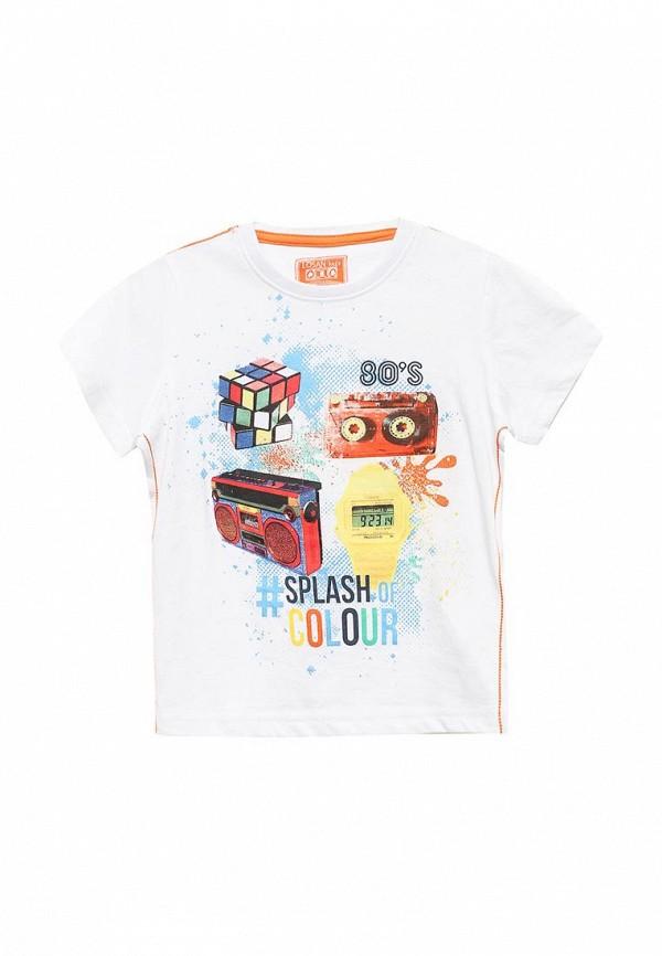 Футболка Losan Losan LO025EBSPG80 рубашка losan