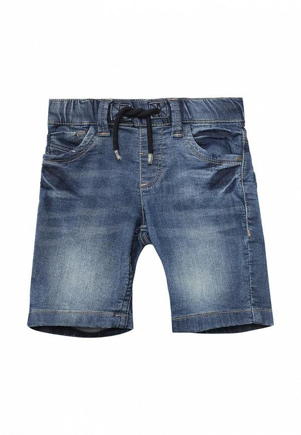 Шорты джинсовые Losan Losan LO025EBSPG98 рубашка losan