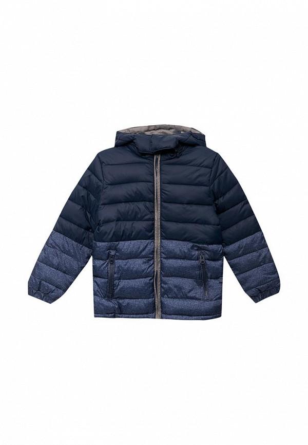 Куртка утепленная Losan Losan LO025EBWMO29 куртка утепленная losan losan lo025ebwmo65