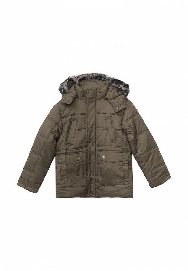 Куртка утепленная Losan Losan LO025EBWMO30 куртка утепленная losan losan lo025ebwmo65
