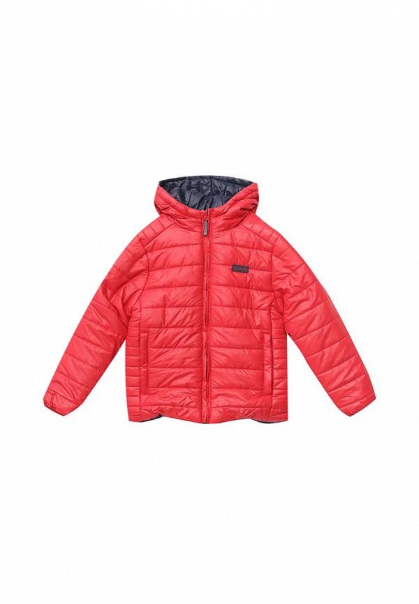 Куртка утепленная Losan Losan LO025EBWMO31 куртка утепленная losan losan lo025ebkov15