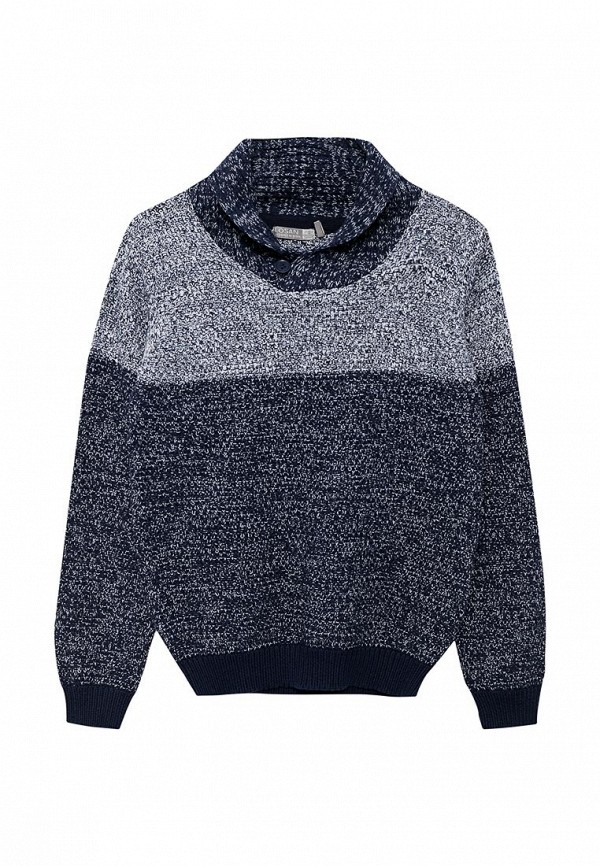 Пуловер Losan Losan LO025EBWMO34 losan losan lo025ebgjp94