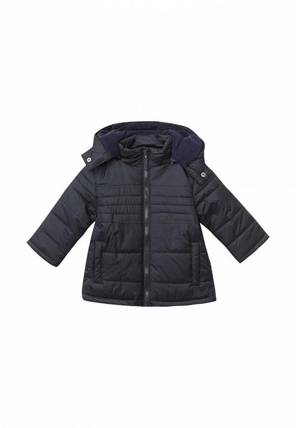 Куртка утепленная Losan Losan LO025EBWMO64 куртка утепленная losan losan lo025ebkov15