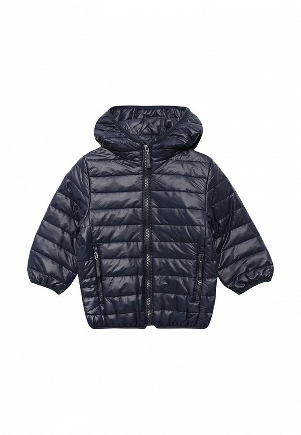 Куртка утепленная Losan Losan LO025EBWMO66 куртка утепленная losan losan lo025ebkov15