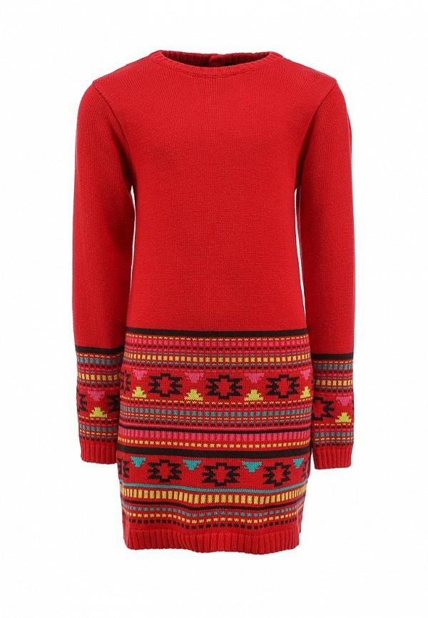 Повседневное платье Losan 526-7017AD-5062199