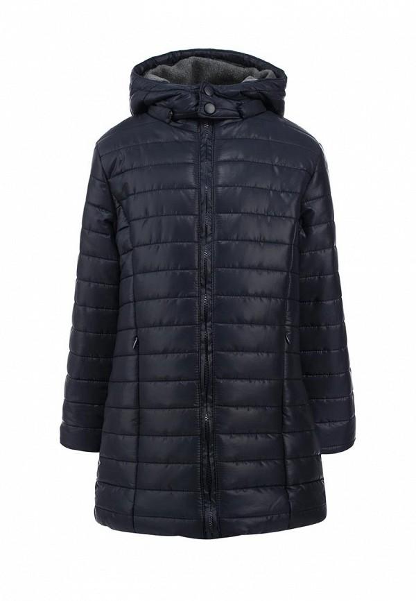 Куртка утепленная Losan