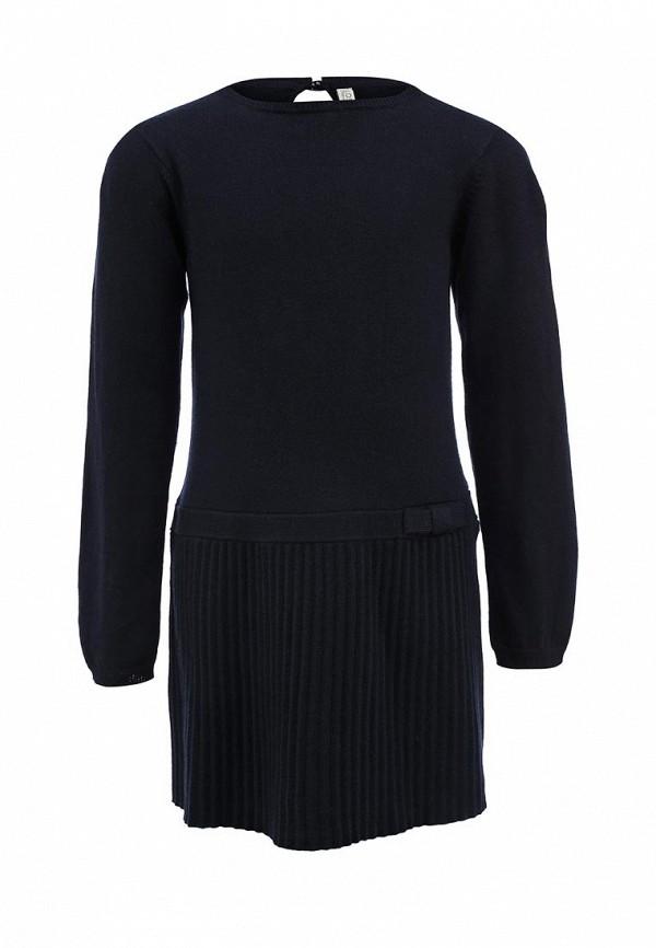 Повседневное платье Losan 526-7719AD-5003299