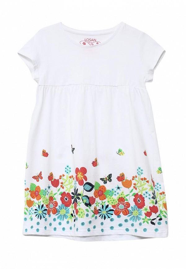 Повседневное платье Losan 616-7004AD-5000199