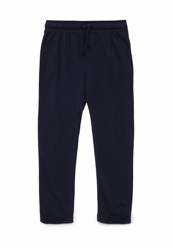 Спортивные брюки Losan 616-6015AD-5037899