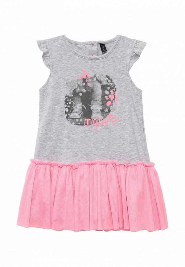 Повседневное платье Losan 618-7010AD-5058299