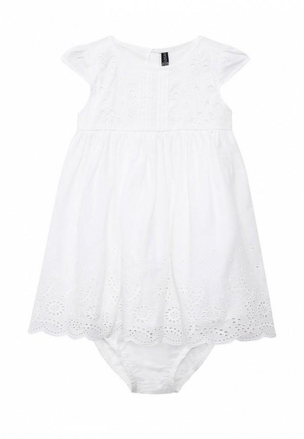 Повседневное платье Losan 618-7022AD-5000199