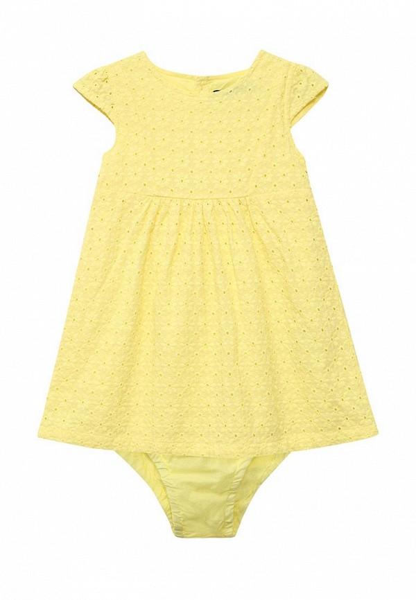 Повседневное платье Losan 618-7020AD-5001799