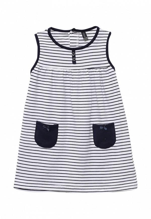 Повседневное платье Losan 618-7002AD-5037899