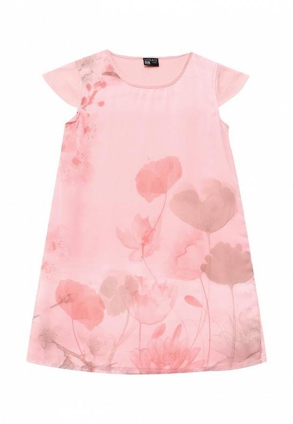 Повседневное платье Losan 616-7072AD-5065299